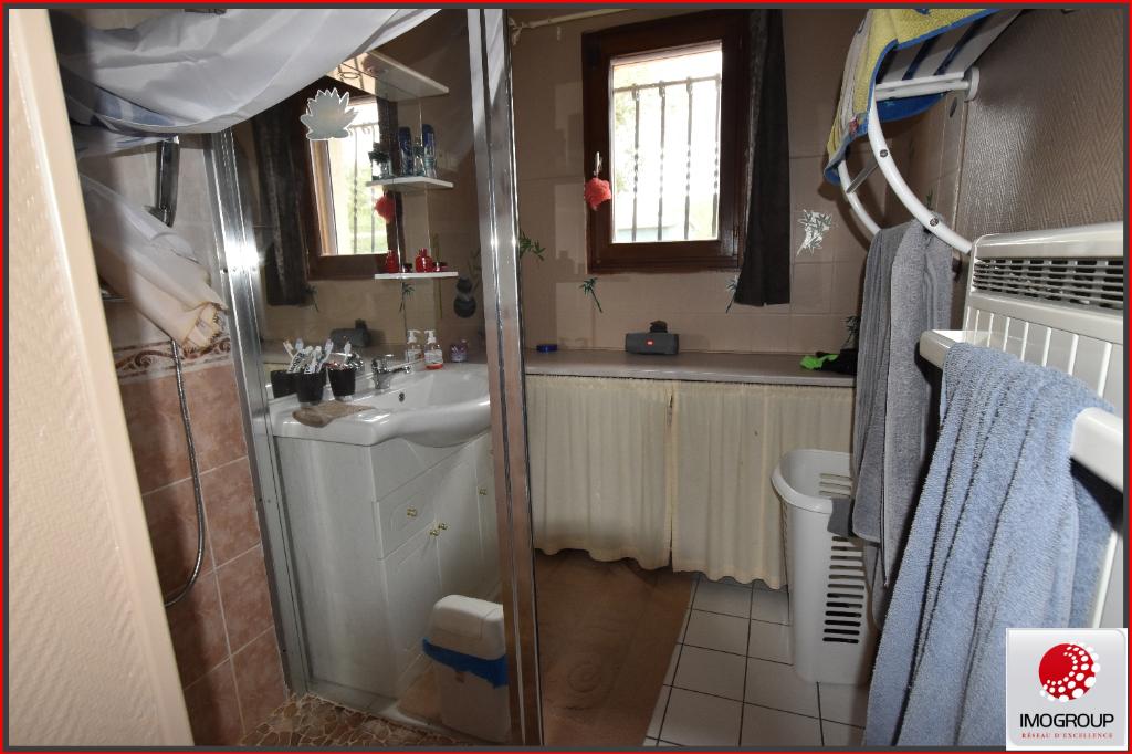 Vente Maison de 6 pièces 102 m² - LAPALISSE 03120   IMOGROUP LAPALISSE - IMOGROUP photo8