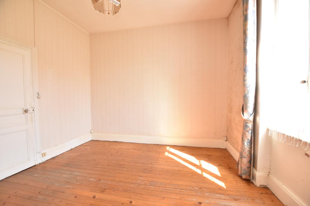 Vente Maison de 4 pièces 140 m² - LAPALISSE 03120   IMOGROUP LAPALISSE - IMOGROUP photo5
