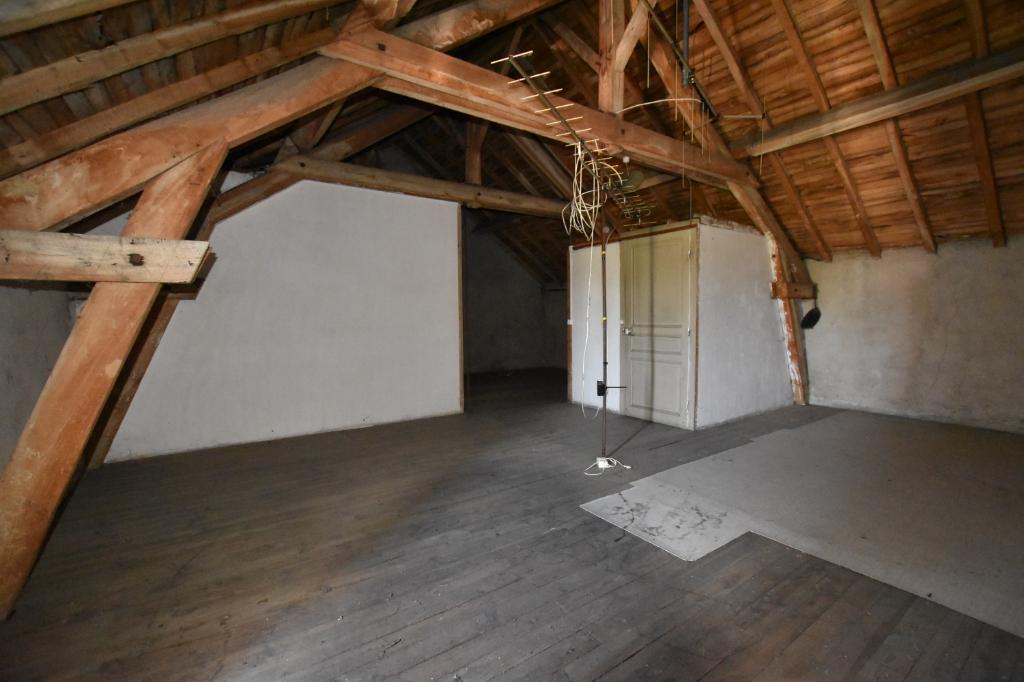 Vente Maison de 4 pièces 140 m² - LAPALISSE 03120   IMOGROUP LAPALISSE - IMOGROUP photo8