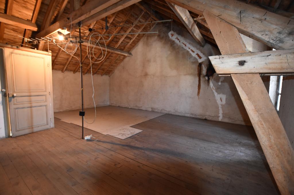 Vente Maison de 4 pièces 140 m² - LAPALISSE 03120   IMOGROUP LAPALISSE - IMOGROUP photo9