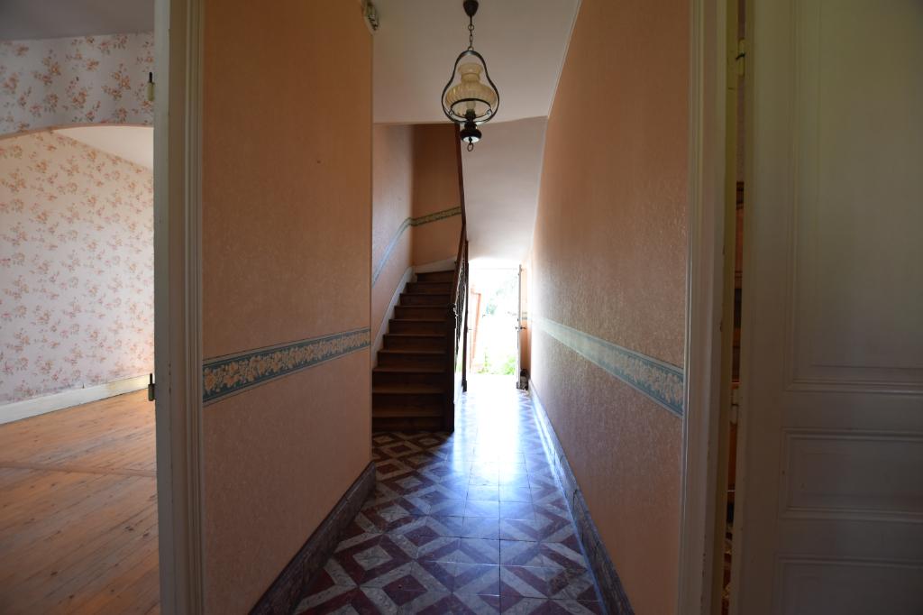 Vente Maison de 4 pièces 140 m² - LAPALISSE 03120   IMOGROUP LAPALISSE - IMOGROUP photo11