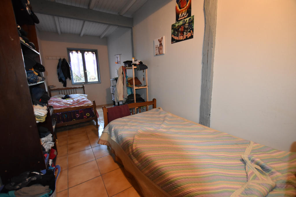 Vente Maison de 13 pièces 280 m² - CINDRE 03220   IMOGROUP LAPALISSE - IMOGROUP photo10