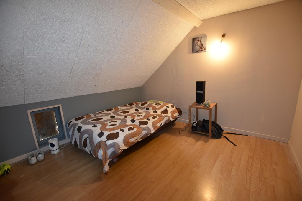 Vente Maison de 13 pièces 280 m² - CINDRE 03220   IMOGROUP LAPALISSE - IMOGROUP photo11