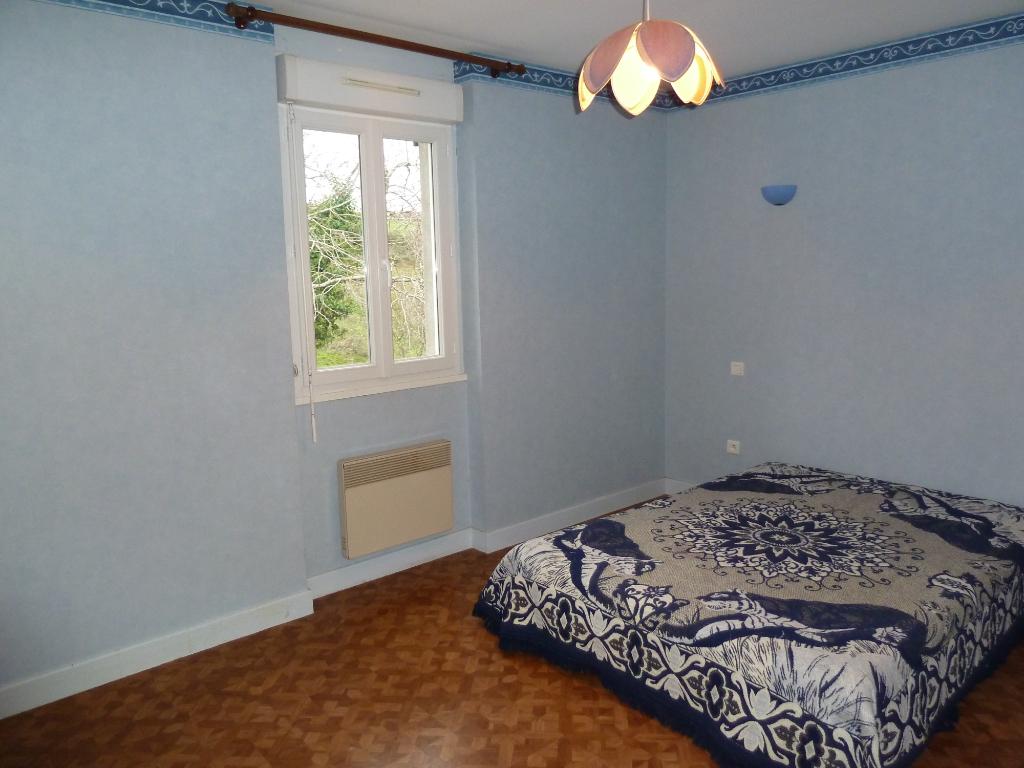 Vente Maison de 5 pièces 100 m² - CUSSET 03300 | IMOGROUP LAPALISSE - IMOGROUP photo6