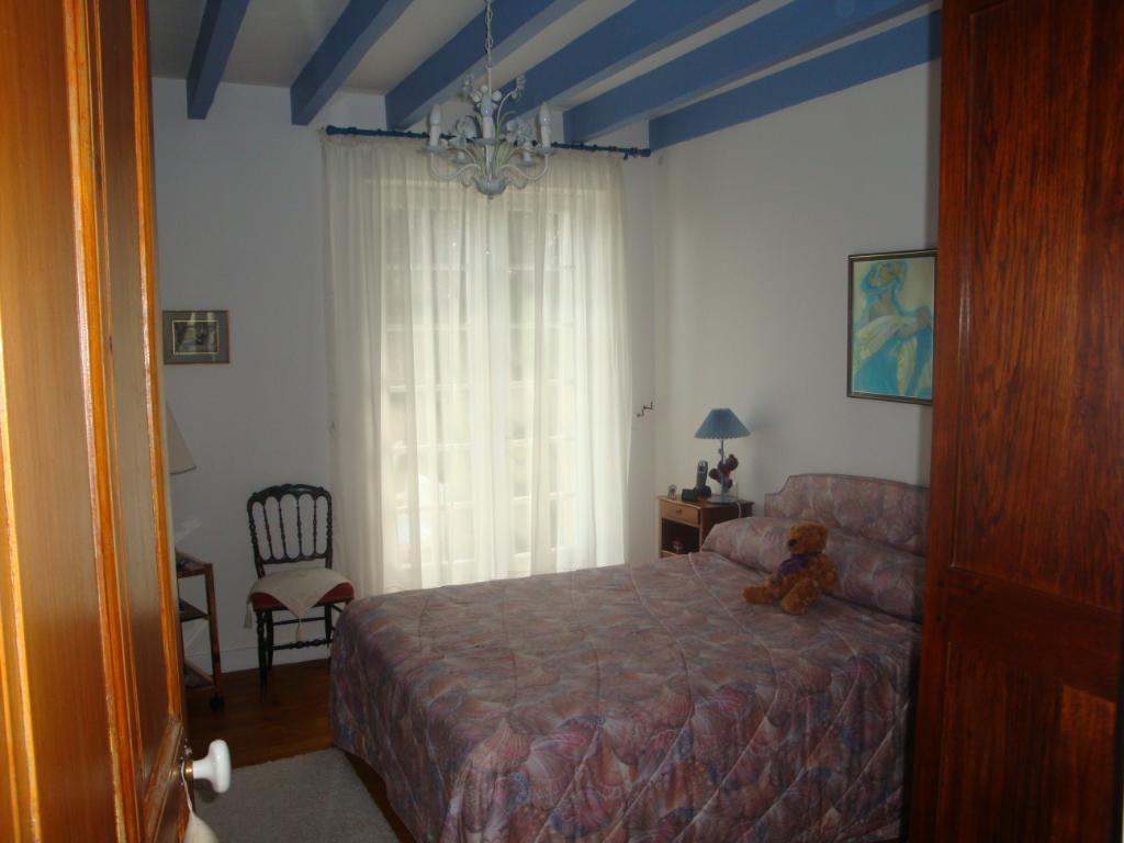 Vente Maison de 6 pièces 140 m² - JALIGNY SUR BESBRE 03220 | IMOGROUP LAPALISSE - IMOGROUP photo6