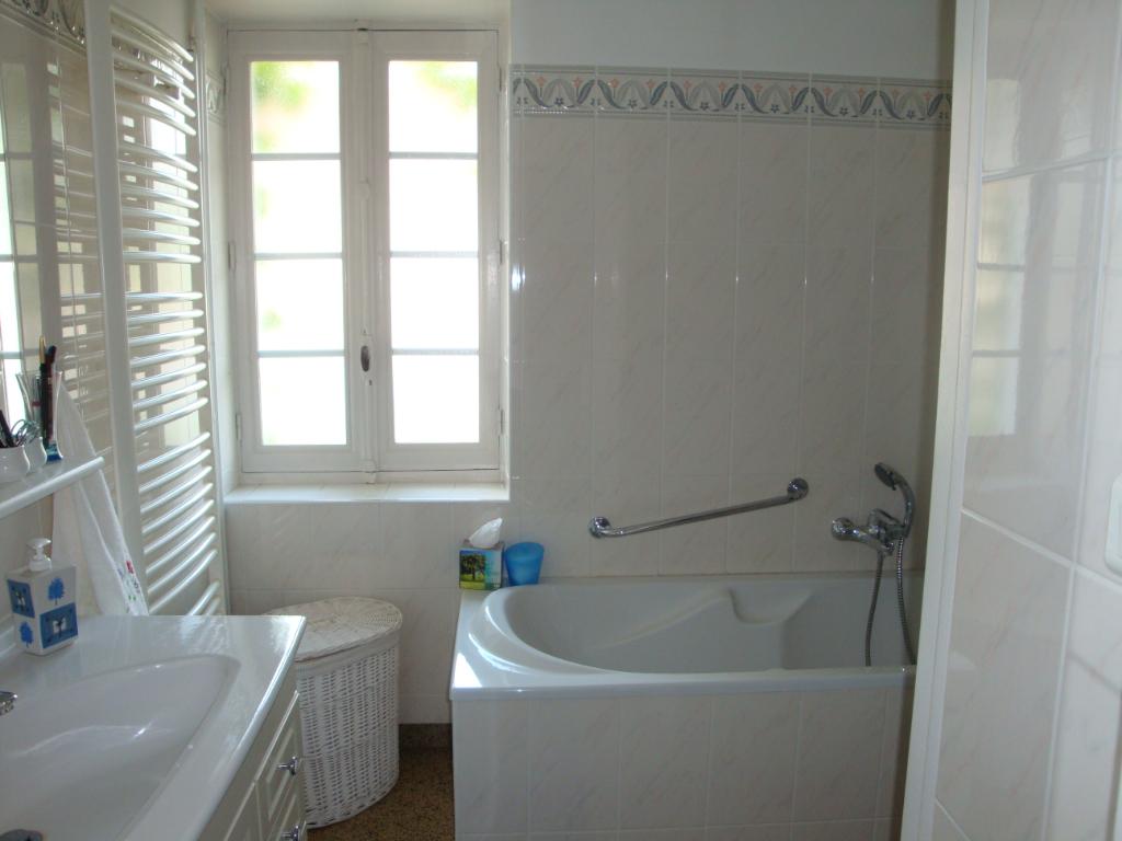 Vente Maison de 6 pièces 140 m² - JALIGNY SUR BESBRE 03220 | IMOGROUP LAPALISSE - IMOGROUP photo7