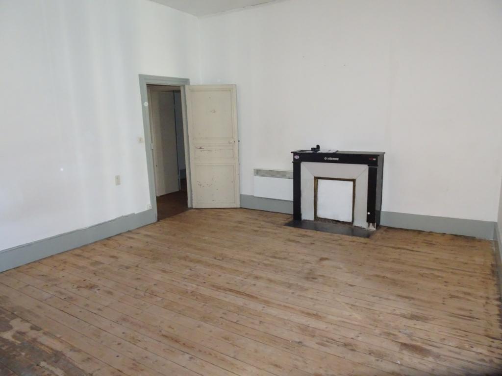 Vente Immeuble de 380 m² - LAPALISSE 03120 | IMOGROUP LAPALISSE - IMOGROUP photo10