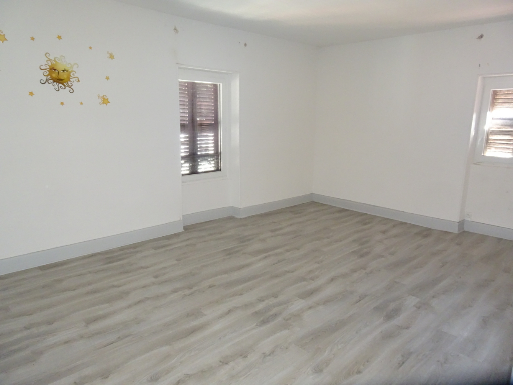 Vente Immeuble de 380 m² - LAPALISSE 03120 | IMOGROUP LAPALISSE - IMOGROUP photo11