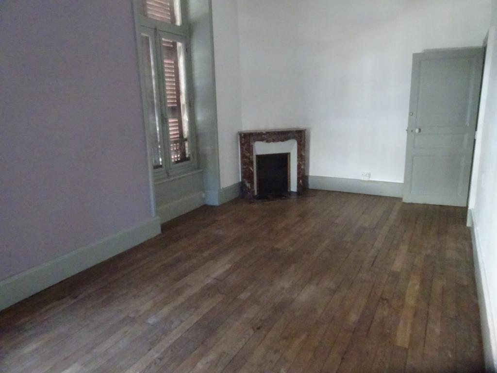 Vente Immeuble de 380 m² - LAPALISSE 03120 | IMOGROUP LAPALISSE - IMOGROUP photo12