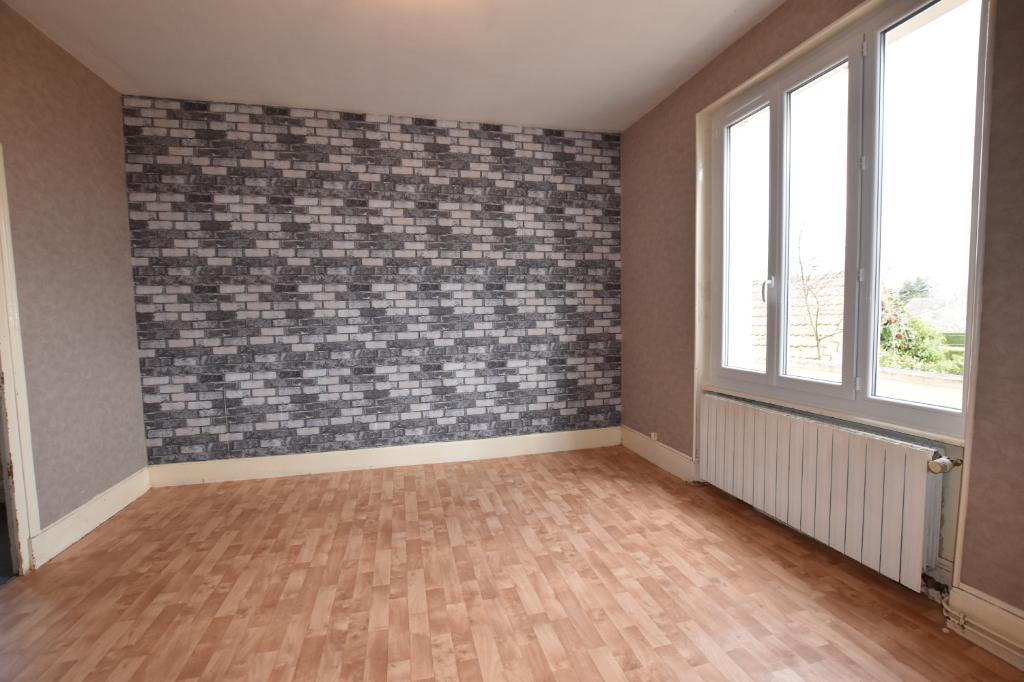 Vente Maison de 6 pièces 100 m² - LAPALISSE 03120 | IMOGROUP LAPALISSE - IMOGROUP photo3