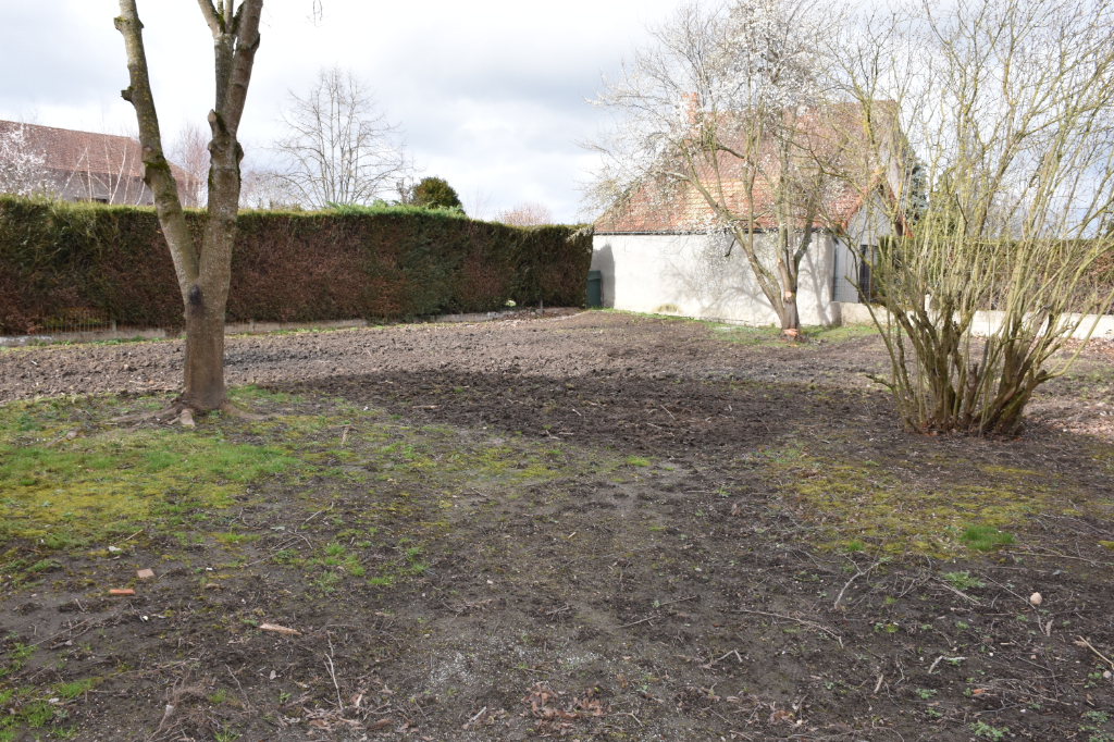 Vente Maison de 6 pièces 100 m² - LAPALISSE 03120 | IMOGROUP LAPALISSE - IMOGROUP photo4