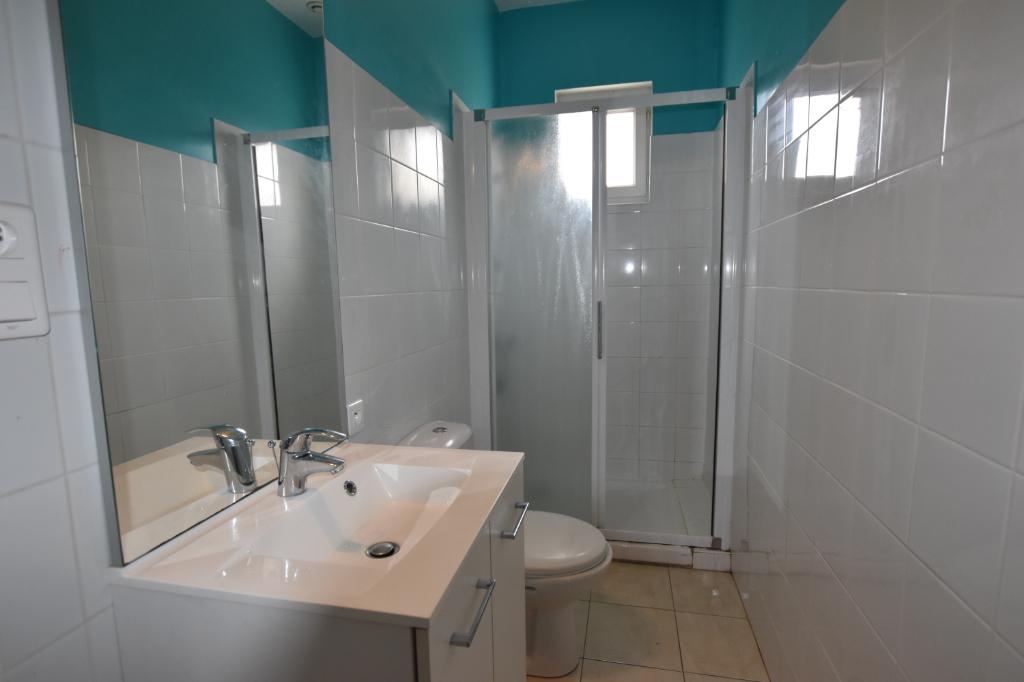 Vente Maison de 6 pièces 100 m² - LAPALISSE 03120 | IMOGROUP LAPALISSE - IMOGROUP photo5