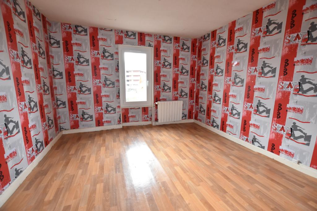 Vente Maison de 6 pièces 100 m² - LAPALISSE 03120 | IMOGROUP LAPALISSE - IMOGROUP photo6