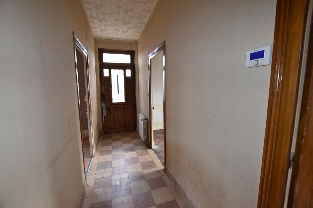 Vente Maison de 6 pièces 100 m² - LAPALISSE 03120 | IMOGROUP LAPALISSE - IMOGROUP photo7