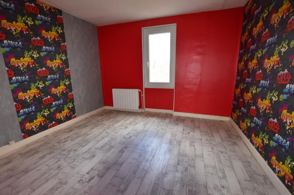 Vente Maison de 6 pièces 100 m² - LAPALISSE 03120 | IMOGROUP LAPALISSE - IMOGROUP photo8