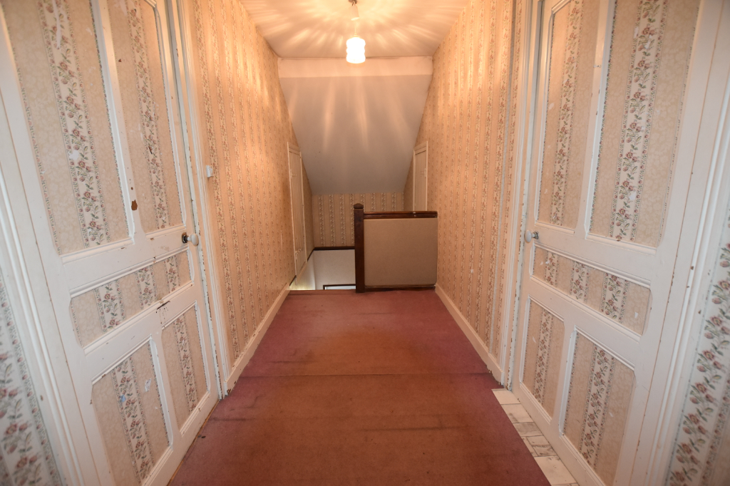 Vente Maison de 6 pièces 100 m² - LAPALISSE 03120 | IMOGROUP LAPALISSE - IMOGROUP photo9