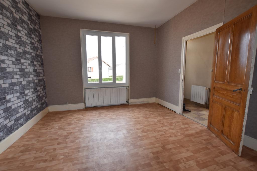 Vente Maison de 6 pièces 100 m² - LAPALISSE 03120 | IMOGROUP LAPALISSE - IMOGROUP photo10