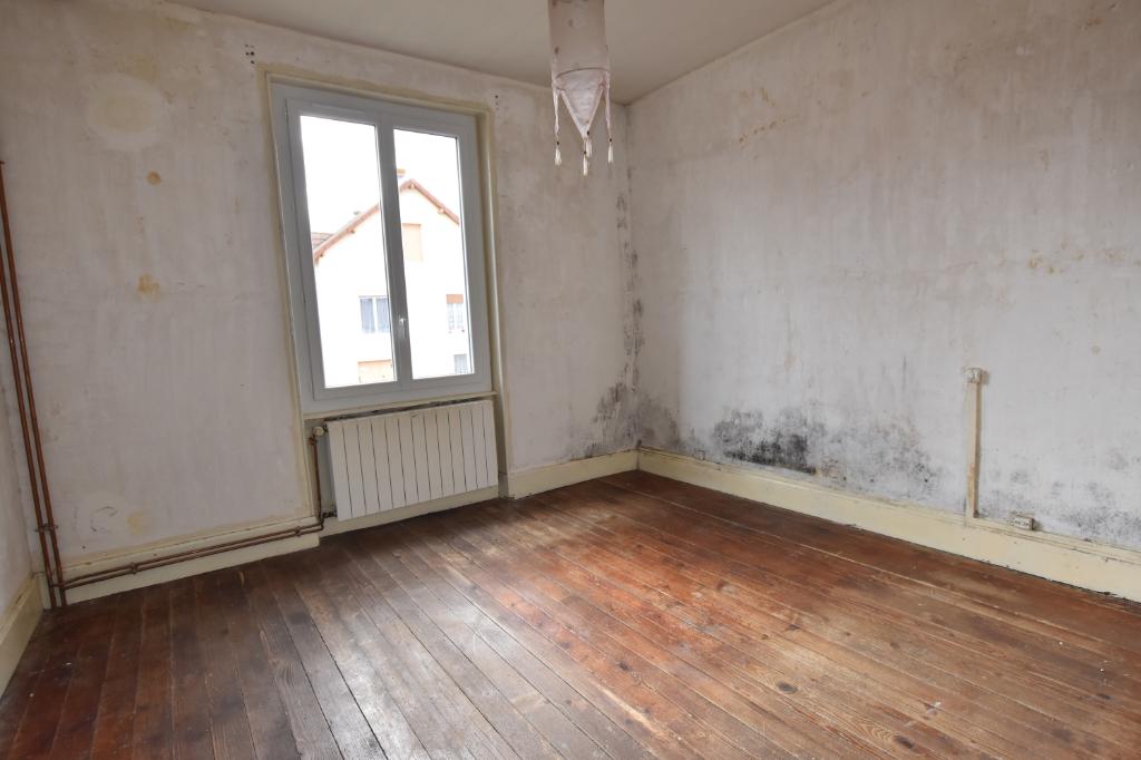 Vente Maison de 6 pièces 100 m² - LAPALISSE 03120 | IMOGROUP LAPALISSE - IMOGROUP photo12