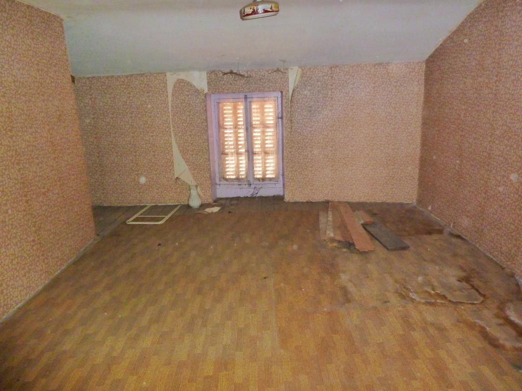 Vente Maison de 6 pièces 115 m² - SAINT MARTIN D ESTREAUX 42620 | IMOGROUP LAPALISSE - IMOGROUP photo8
