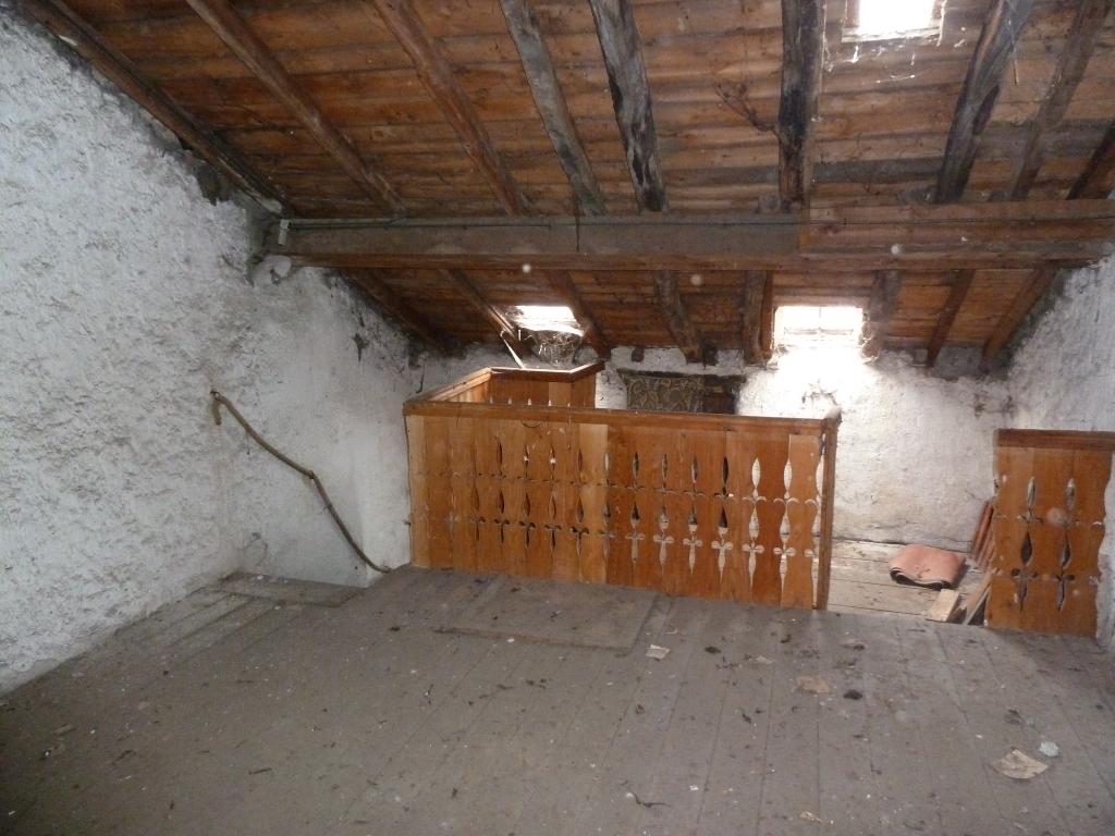 Vente Maison de 6 pièces 115 m² - SAINT MARTIN D ESTREAUX 42620 | IMOGROUP LAPALISSE - IMOGROUP photo9
