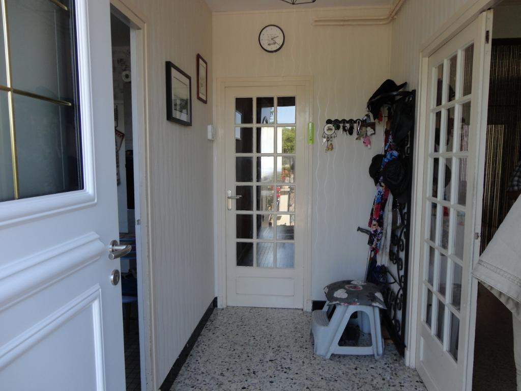 Vente Maison de 5 pièces 100 m² - LAPALISSE 03120 | IMOGROUP LAPALISSE - IMOGROUP photo3