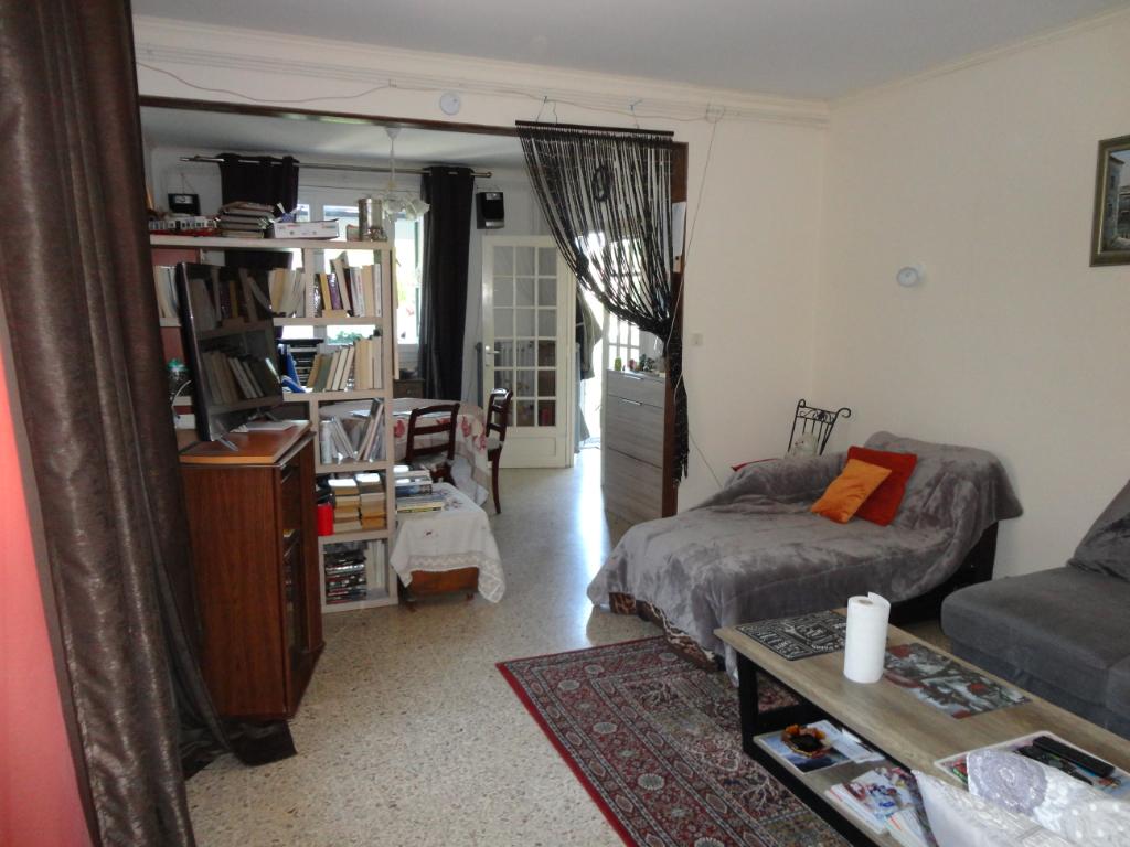 Vente Maison de 5 pièces 100 m² - LAPALISSE 03120 | IMOGROUP LAPALISSE - IMOGROUP photo4