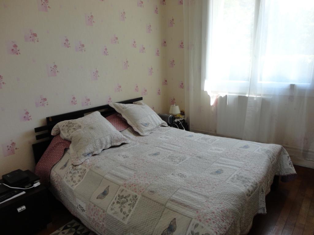 Vente Maison de 5 pièces 100 m² - LAPALISSE 03120 | IMOGROUP LAPALISSE - IMOGROUP photo7