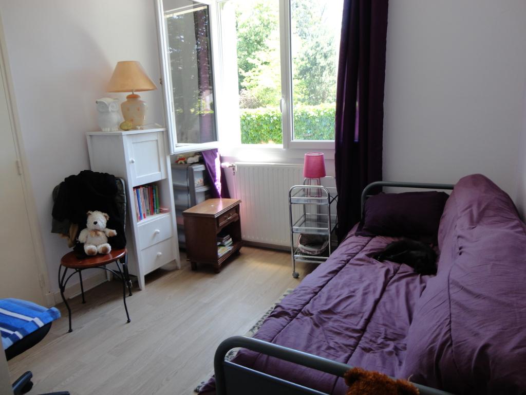 Vente Maison de 5 pièces 100 m² - LAPALISSE 03120 | IMOGROUP LAPALISSE - IMOGROUP photo8