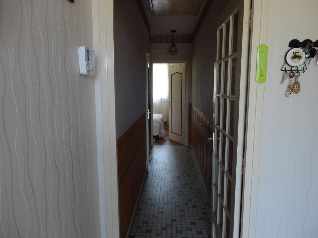 Vente Maison de 5 pièces 100 m² - LAPALISSE 03120 | IMOGROUP LAPALISSE - IMOGROUP photo10
