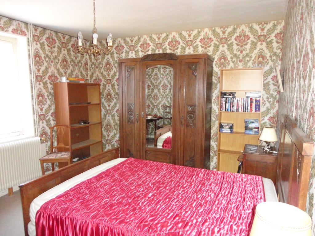 Vente Maison de 3 pièces 55 m² - LAPALISSE 03120 | IMOGROUP LAPALISSE - IMOGROUP photo5