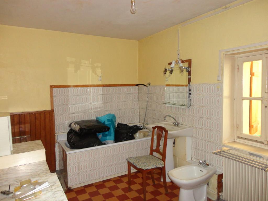 Vente Maison de 3 pièces 55 m² - LAPALISSE 03120 | IMOGROUP LAPALISSE - IMOGROUP photo7