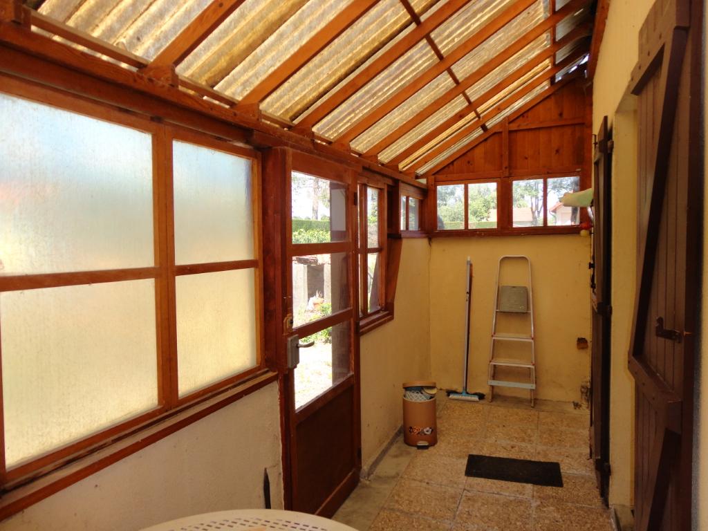 Vente Maison de 3 pièces 55 m² - LAPALISSE 03120 | IMOGROUP LAPALISSE - IMOGROUP photo10
