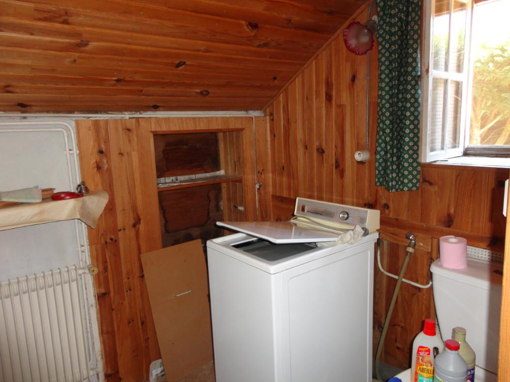 Vente Maison de 3 pièces 55 m² - LAPALISSE 03120 | IMOGROUP LAPALISSE - IMOGROUP photo11