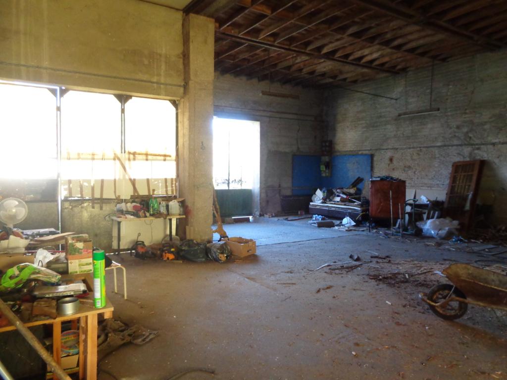 Vente Maison de 7 pièces 160 m² - LE DONJON 03130   IMOGROUP LAPALISSE - IMOGROUP photo3