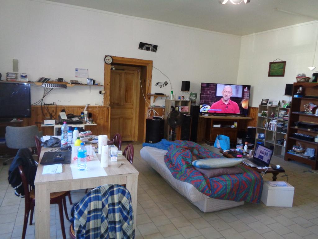 Vente Maison de 7 pièces 160 m² - LE DONJON 03130   IMOGROUP LAPALISSE - IMOGROUP photo4