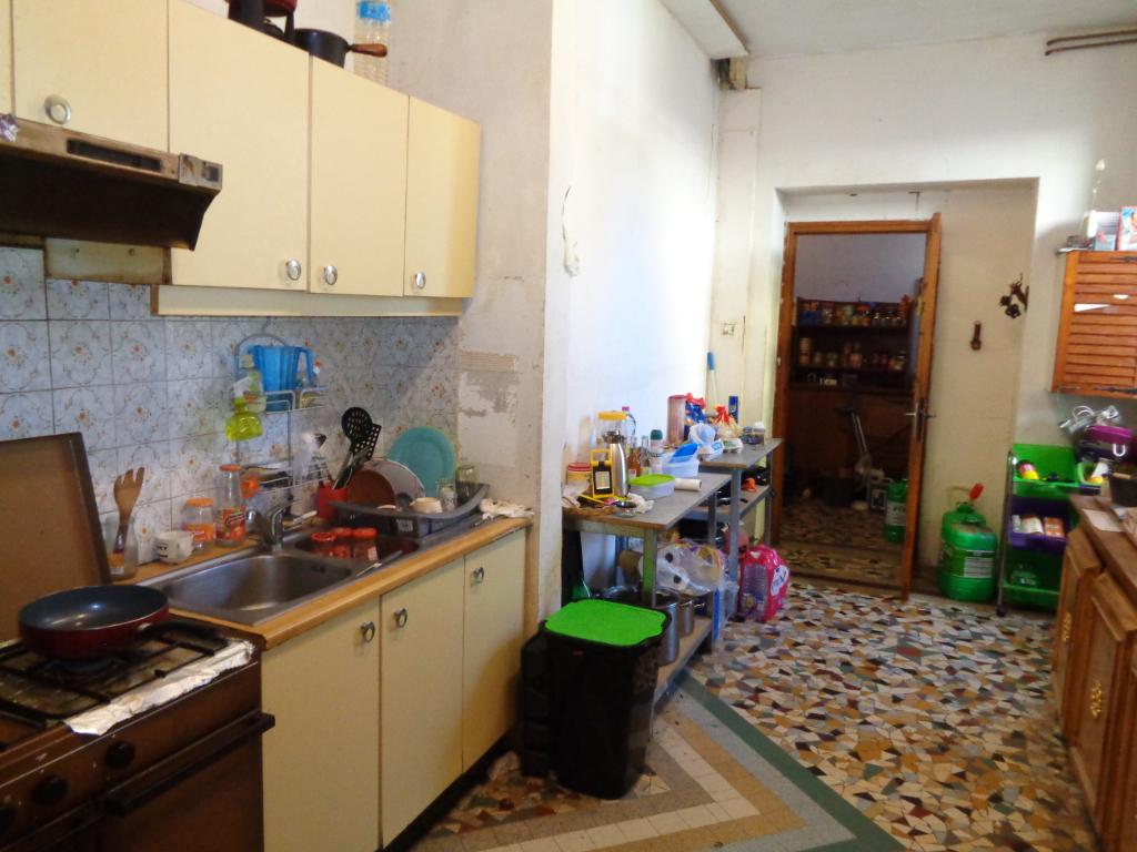 Vente Maison de 7 pièces 160 m² - LE DONJON 03130   IMOGROUP LAPALISSE - IMOGROUP photo5