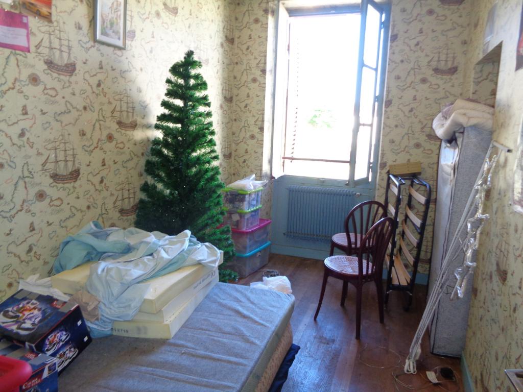 Vente Maison de 7 pièces 160 m² - LE DONJON 03130   IMOGROUP LAPALISSE - IMOGROUP photo6
