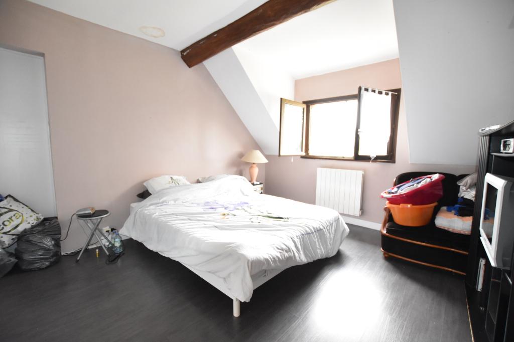 Vente Maison de 3 pièces 129 m² - RONGERES 03150 | IMOGROUP LAPALISSE - IMOGROUP photo5