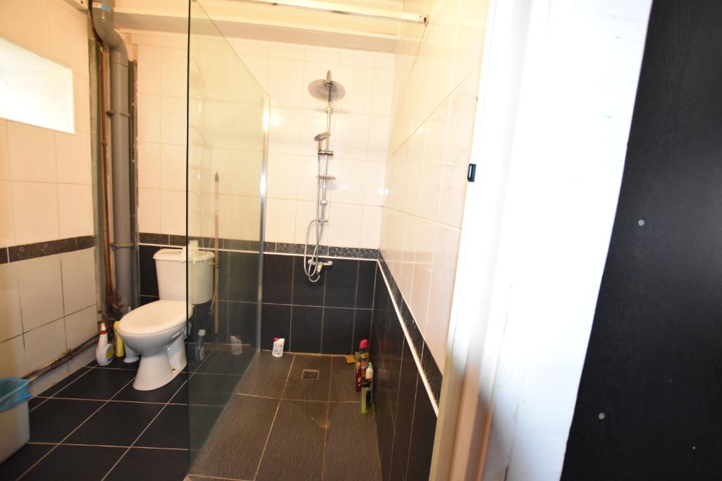 Vente Maison de 3 pièces 129 m² - RONGERES 03150 | IMOGROUP LAPALISSE - IMOGROUP photo7