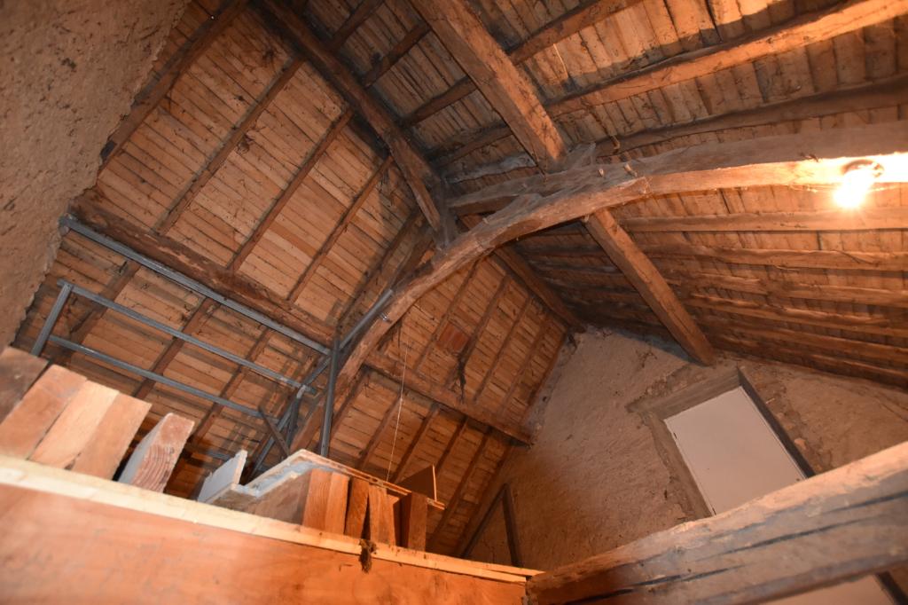 Vente Maison de 3 pièces 129 m² - RONGERES 03150 | IMOGROUP LAPALISSE - IMOGROUP photo9