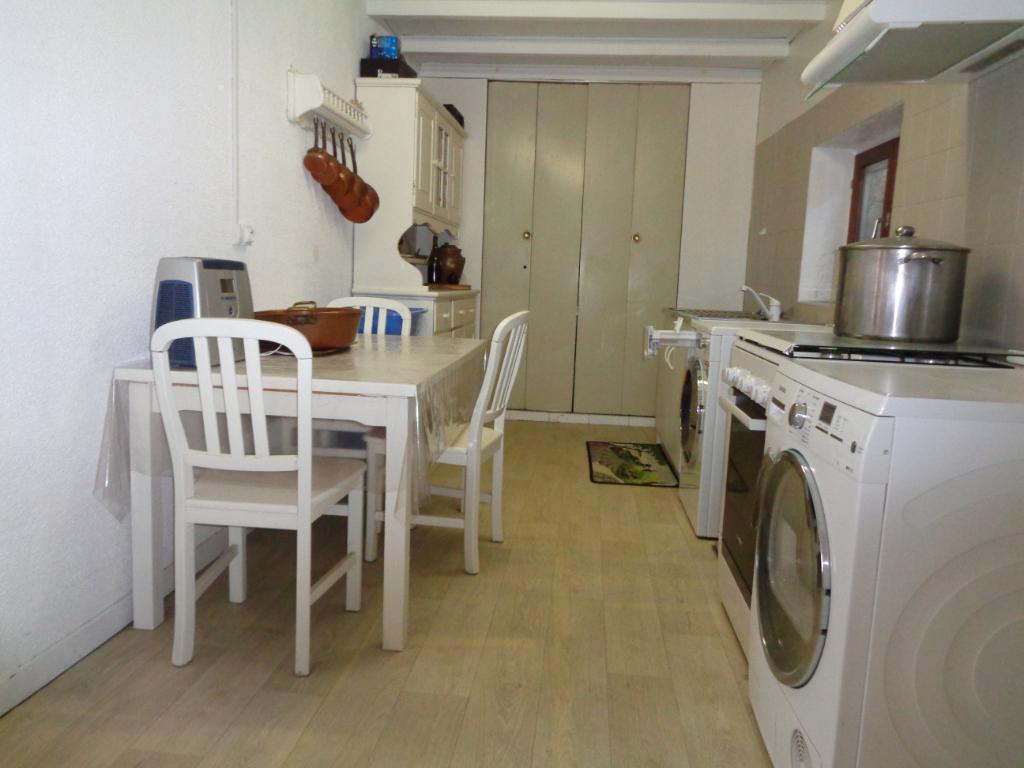 Vente Maison de 8 pièces 160 m² - LAPALISSE 03120 | IMOGROUP LAPALISSE - IMOGROUP photo9