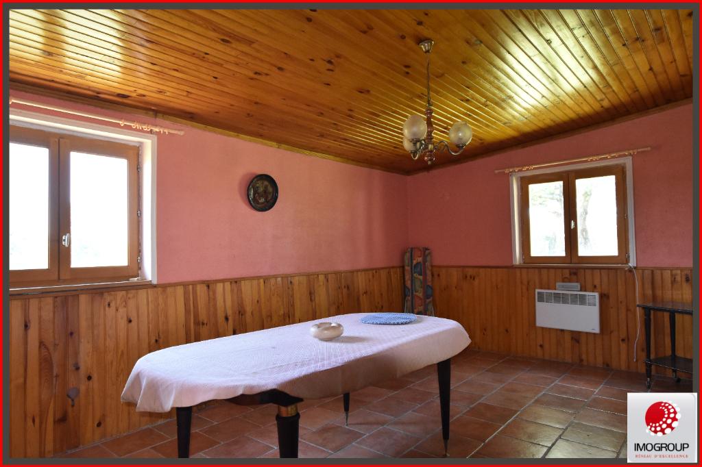 Vente Maison de 4 pièces 65 m² - LAPALISSE 03120 | IMOGROUP LAPALISSE - IMOGROUP photo4
