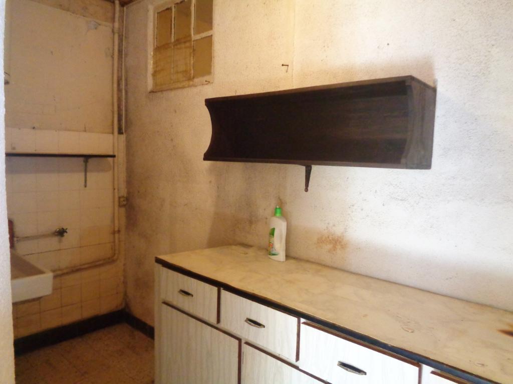 Vente Maison de 7 pièces 80 m² - JALIGNY SUR BESBRE 03220   IMOGROUP LAPALISSE - IMOGROUP photo6