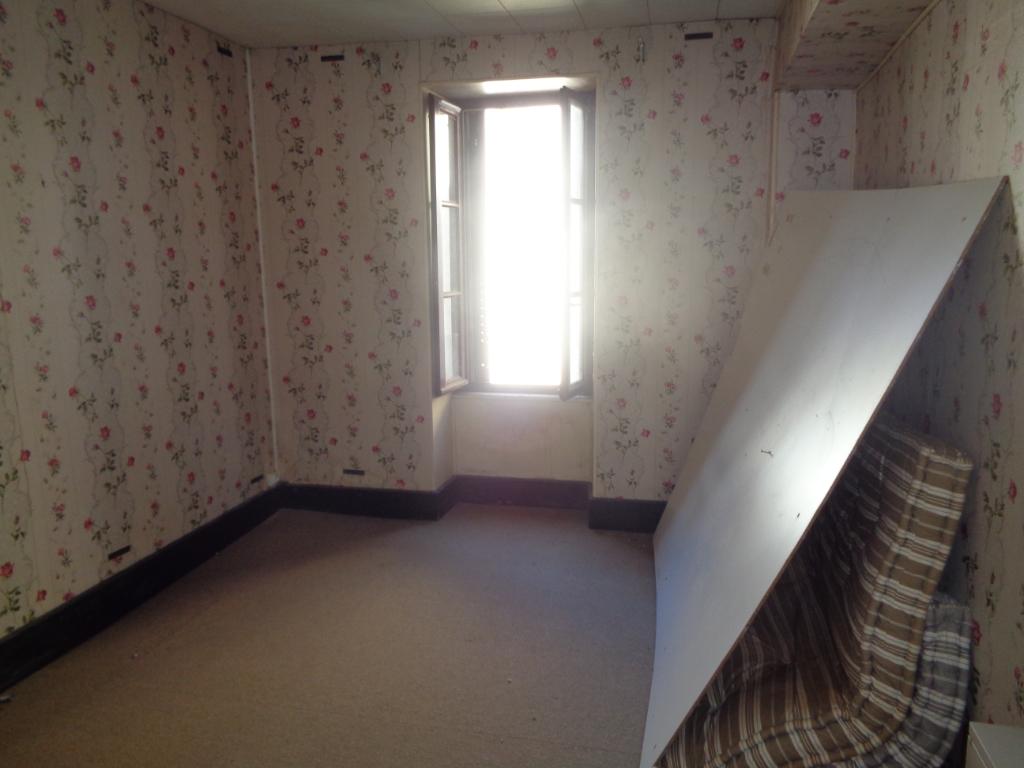 Vente Maison de 7 pièces 80 m² - JALIGNY SUR BESBRE 03220   IMOGROUP LAPALISSE - IMOGROUP photo8
