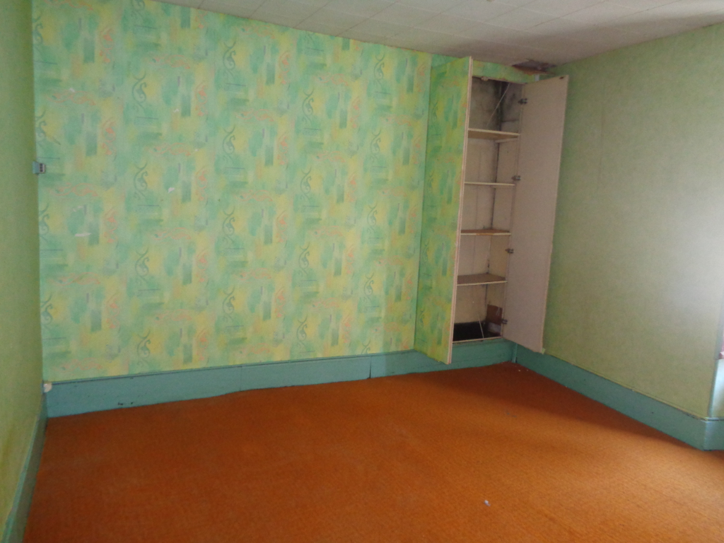 Vente Maison de 7 pièces 80 m² - JALIGNY SUR BESBRE 03220   IMOGROUP LAPALISSE - IMOGROUP photo9