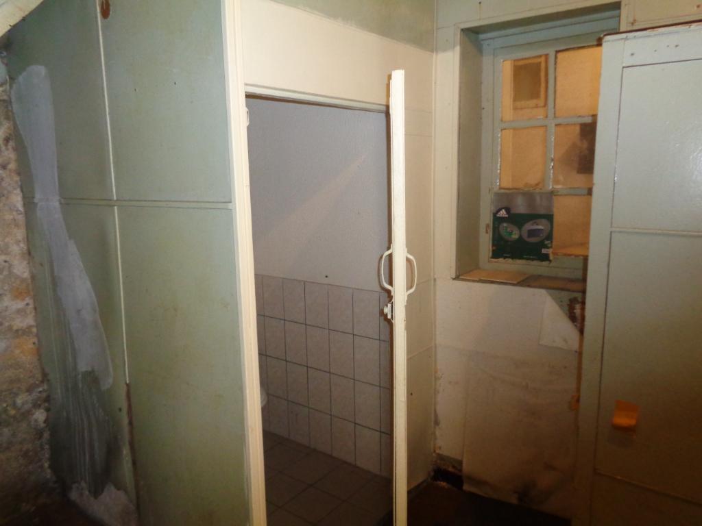 Vente Maison de 7 pièces 80 m² - JALIGNY SUR BESBRE 03220   IMOGROUP LAPALISSE - IMOGROUP photo10
