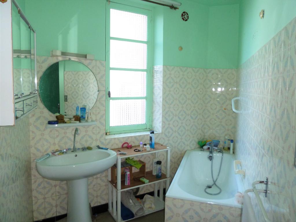Vente Maison de 4 pièces 96 m² - SAINT LEON 03220   IMOGROUP LAPALISSE - IMOGROUP photo6