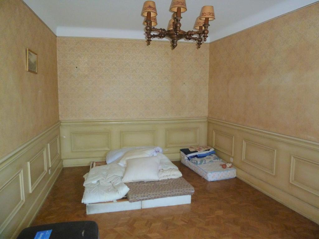 Vente Maison de 4 pièces 96 m² - SAINT LEON 03220   IMOGROUP LAPALISSE - IMOGROUP photo7
