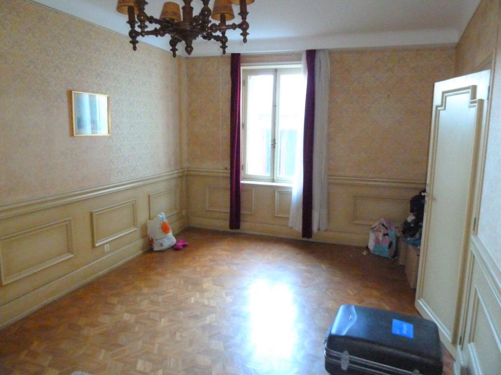 Vente Maison de 4 pièces 96 m² - SAINT LEON 03220   IMOGROUP LAPALISSE - IMOGROUP photo8