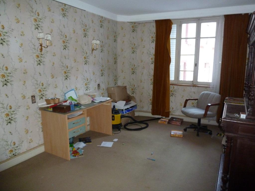 Vente Maison de 4 pièces 96 m² - SAINT LEON 03220   IMOGROUP LAPALISSE - IMOGROUP photo9